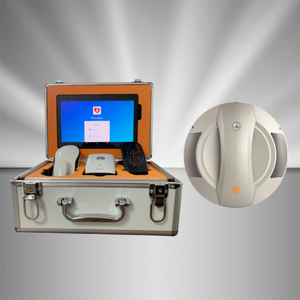 家庭健康管理服务箱 M100加强版